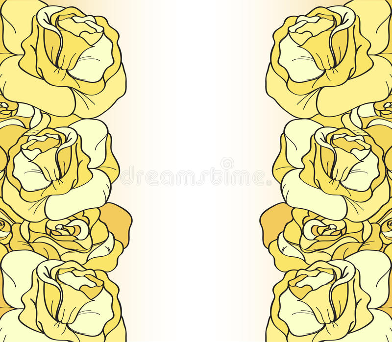 Download Yellow Roses Royalty Free Stock Images - Image: 31033309