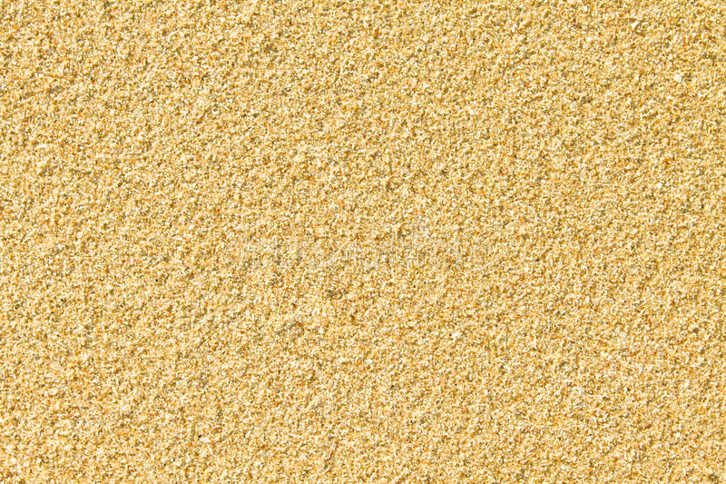 yellow sand texture stock image image of beach grained 14430057. Black Bedroom Furniture Sets. Home Design Ideas