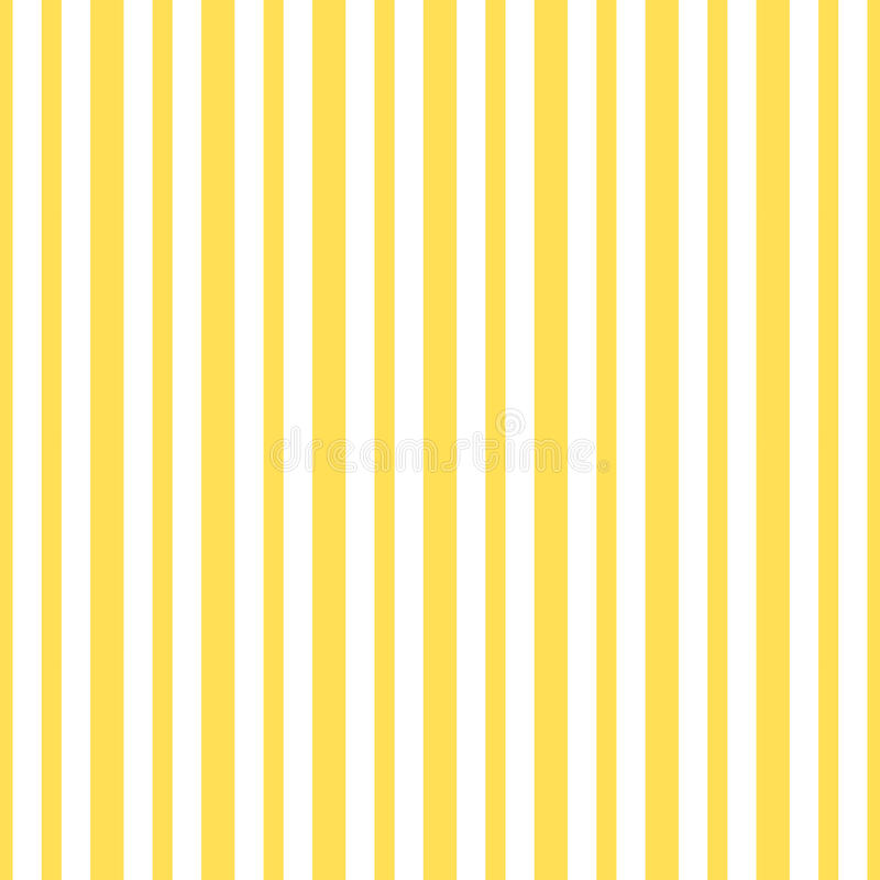 Free Yellow Seamless Striped Pattern Packaging Paper Background Stock Photos - 81815423