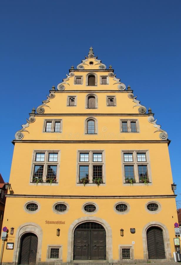 Yellow, Sky, Building, Landmark stock images