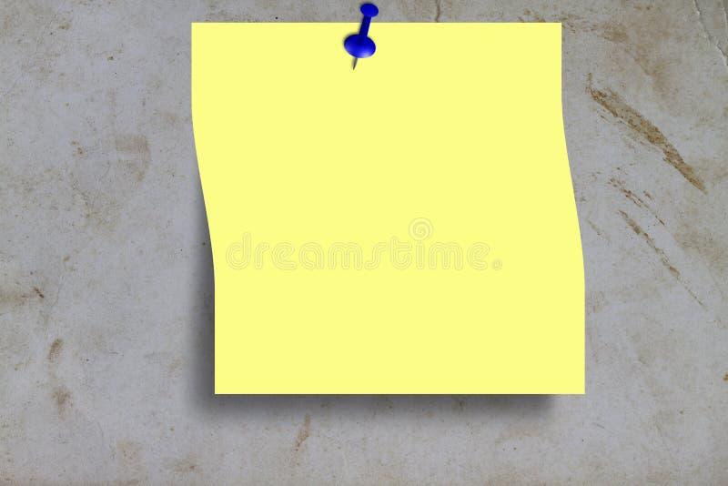 Post it notes template download yolarnetonic post maxwellsz