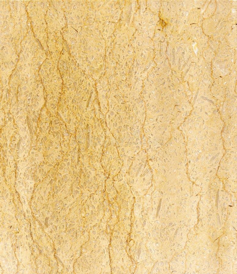 Yellow stone stock photos