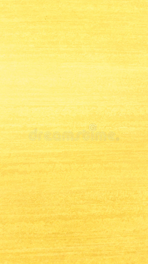 Yellow stone texture. Decoration material, yellow stone texture stock photography