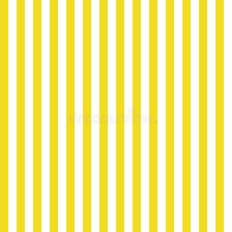 Stripes pattern vector. Striped background. Stripe seamless texture fabric. Geometric lines vector illustration