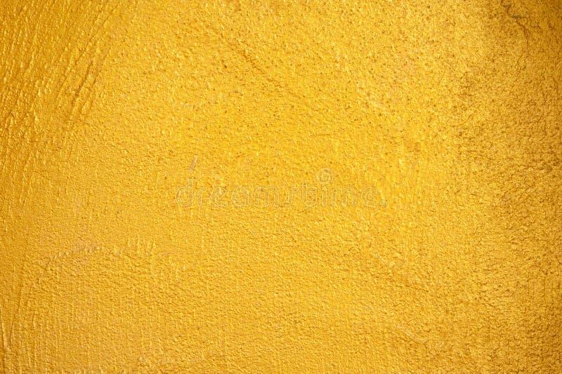 Yellow Surface Free Public Domain Cc0 Image