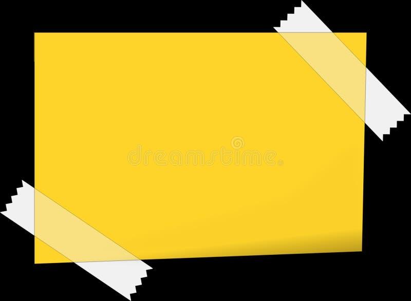 Yellow, Text, Line, Font stock photos
