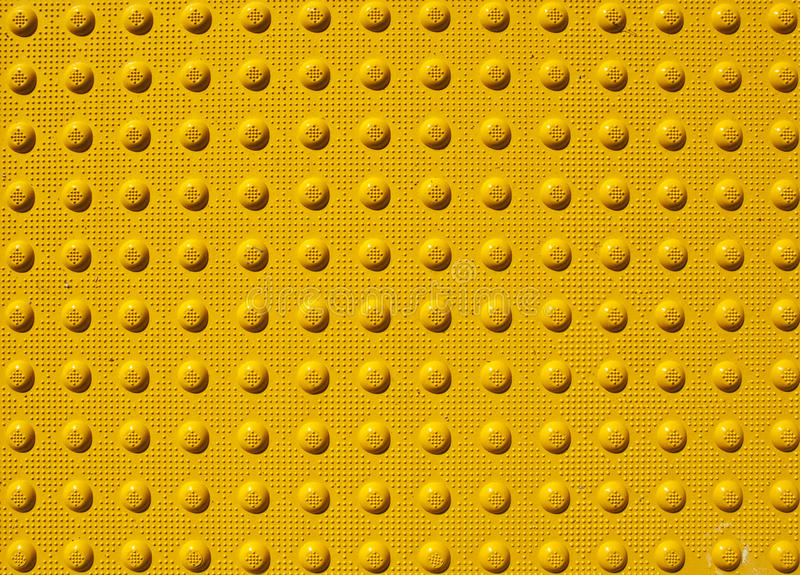 Download Yellow texture stock photo. Image of bumps, surface, yellow - 13315378