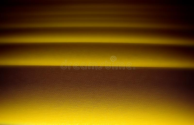 Yellow Texture Abstract Free Stock Photos