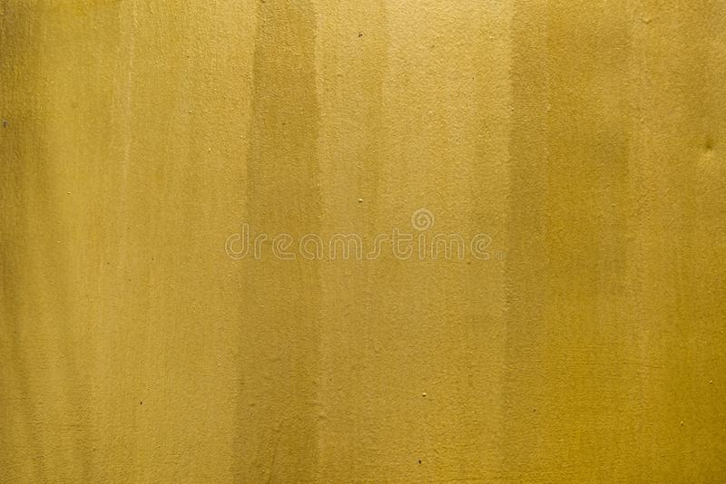 Yellow, Texture, Wood, Pattern royalty free stock photography