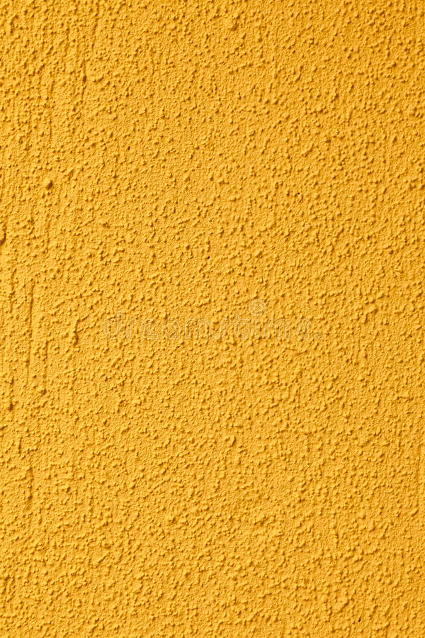 Download Yellow Textured Background stock photo. Image of background - 28959878