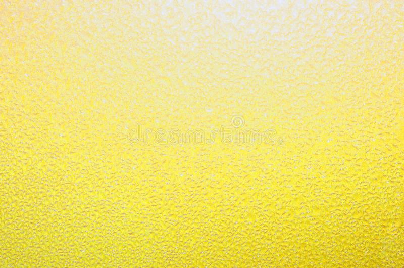 Download Yellow Textured Background Bright Cheerful Pastel Spring Summer Or Easter Theme