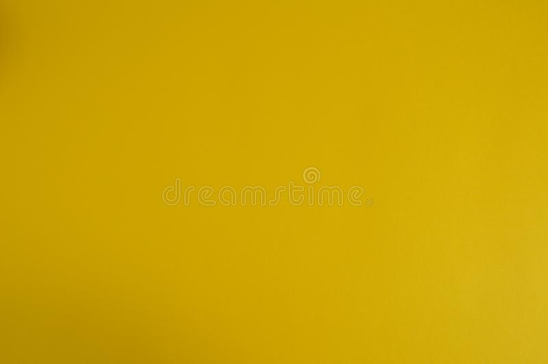 Yellow textured background royalty free stock photography