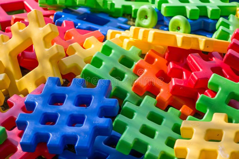 Yellow, Toy, Toy Block, Play stock photo