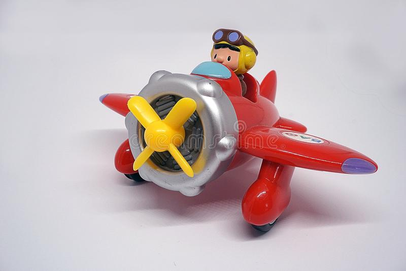 Yellow, Toy, Propeller, Product Design stock images