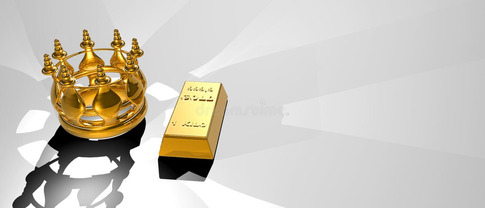 Yellow, Trophy, Product Design, Gold stock images