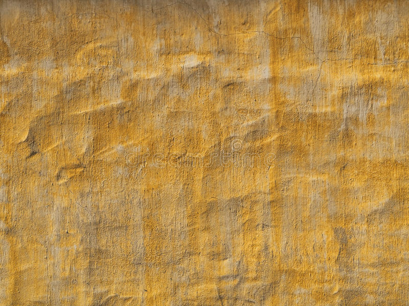 Download Yellow wall stock photo. Image of background, fortification - 12221216
