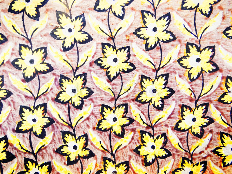 Download Yellow wallpaper stock photo. Image of form, painting - 24579820