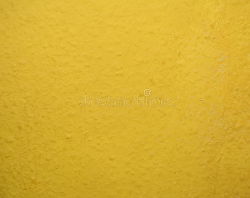 Yellow Ingrain Wallpaper Texture. This is a photography, taken with my nikon d3400 camera. The photography shows a light yellow wallpaper texture. You can use it stock images