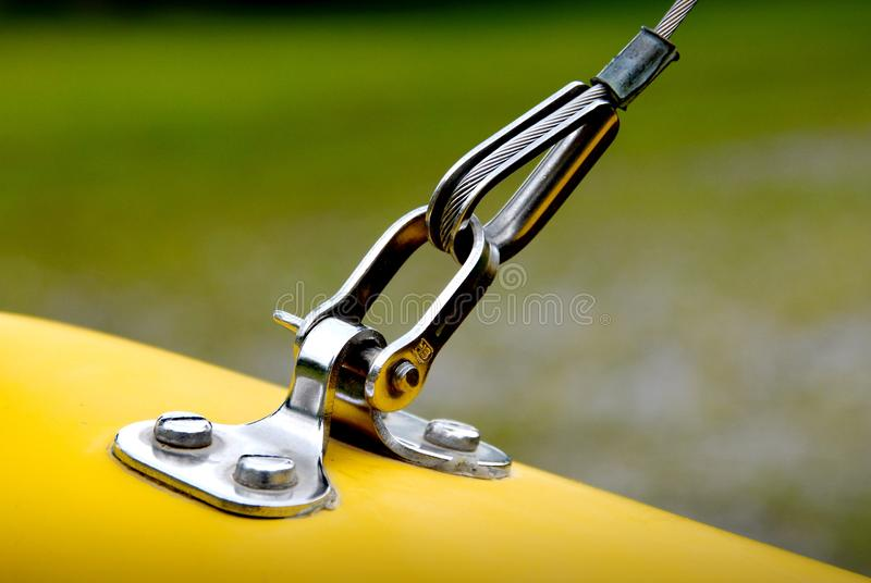 Yellow, Water, Material, Grass royalty free stock photos