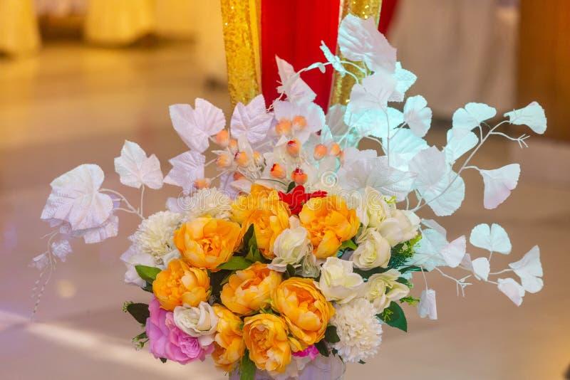 Wedding Decoration Stock Photos Download 600 698 Royalty Free Photos