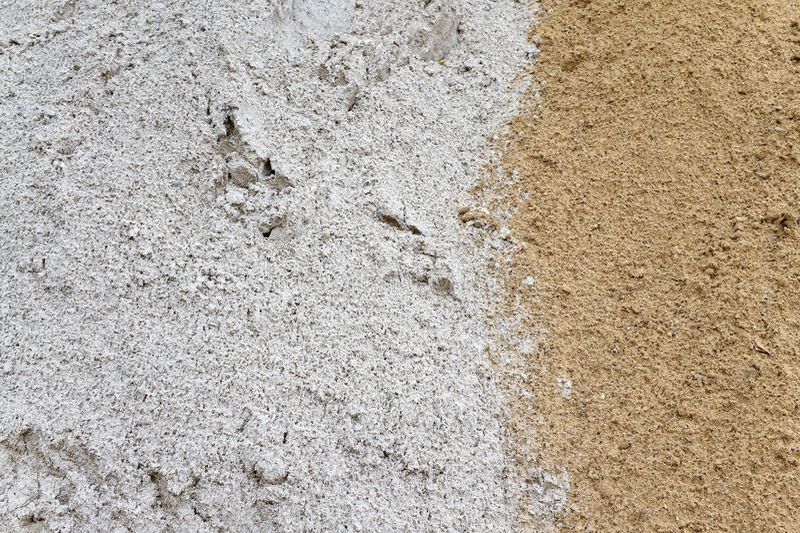 Sand royalty free stock photos