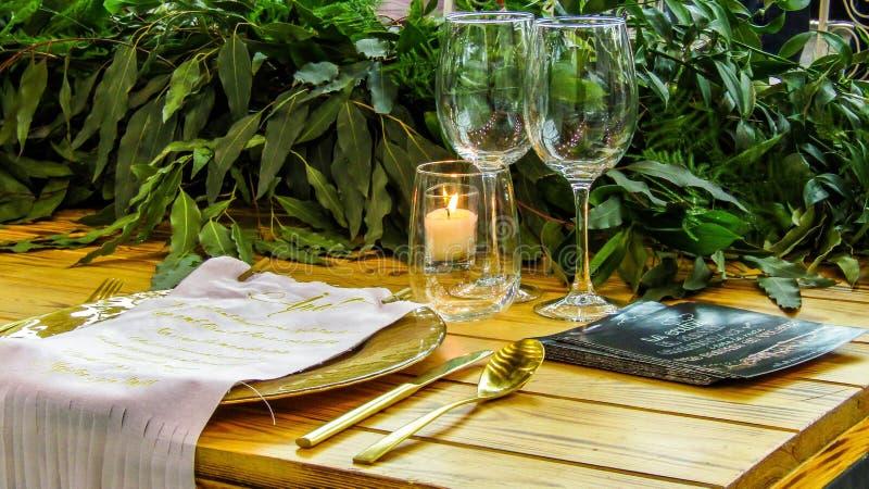 Yellow, Wine Glass, Stemware, Tableware royalty free stock images