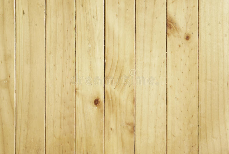 Yellow wood. Material for background stock images