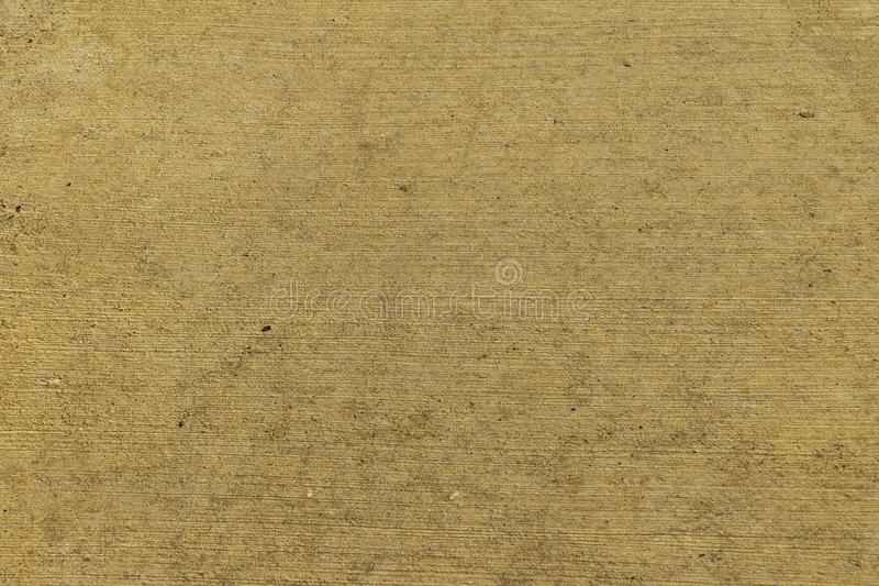Yellow, Wood, Texture, Brown royalty free stock photo