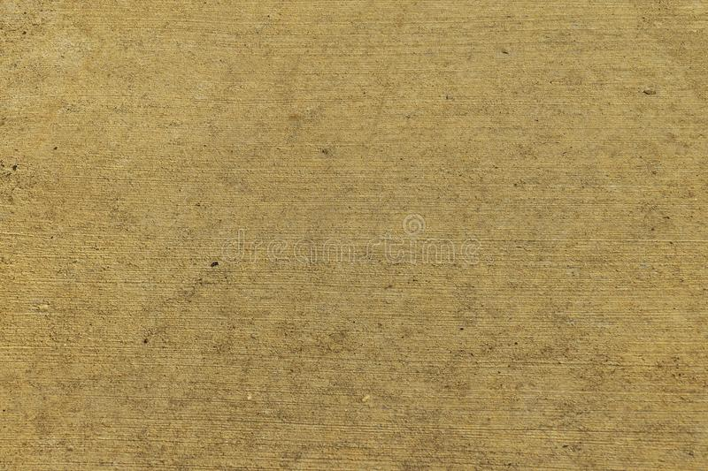 Yellow, Wood, Texture, Brown stock image