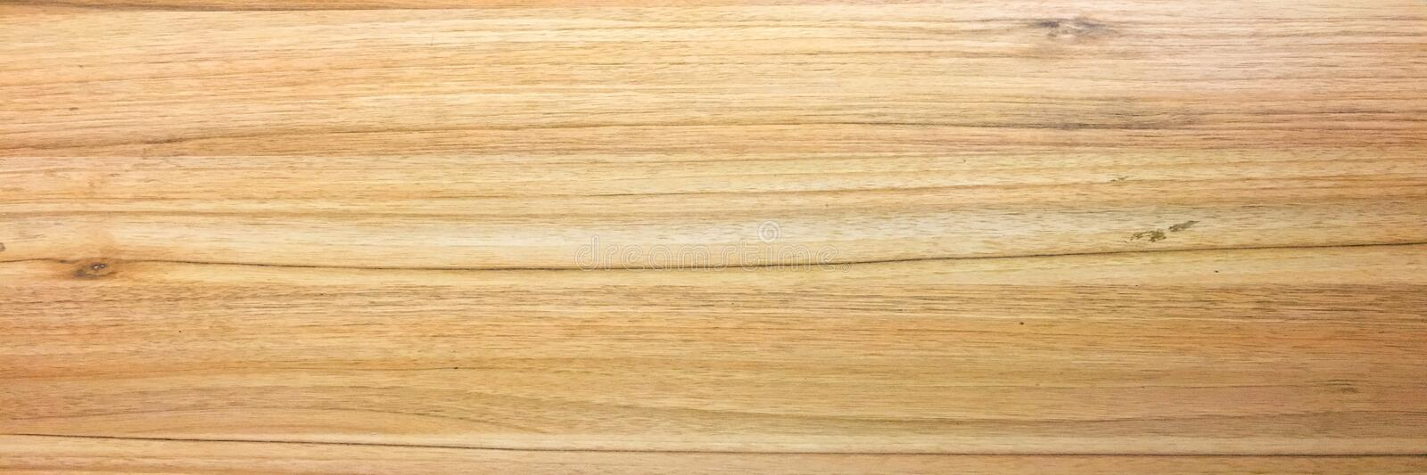 Yellow wood texture, brown wooden abstract background. Wood yellow background, light texture wooden abstract royalty free stock photo