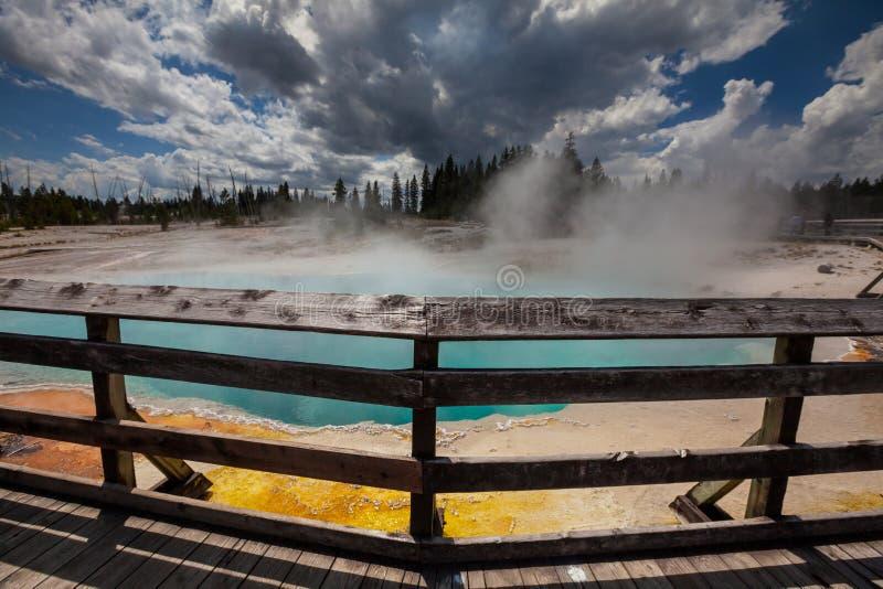 Download Yellowstone Stock Photos - Image: 32174873