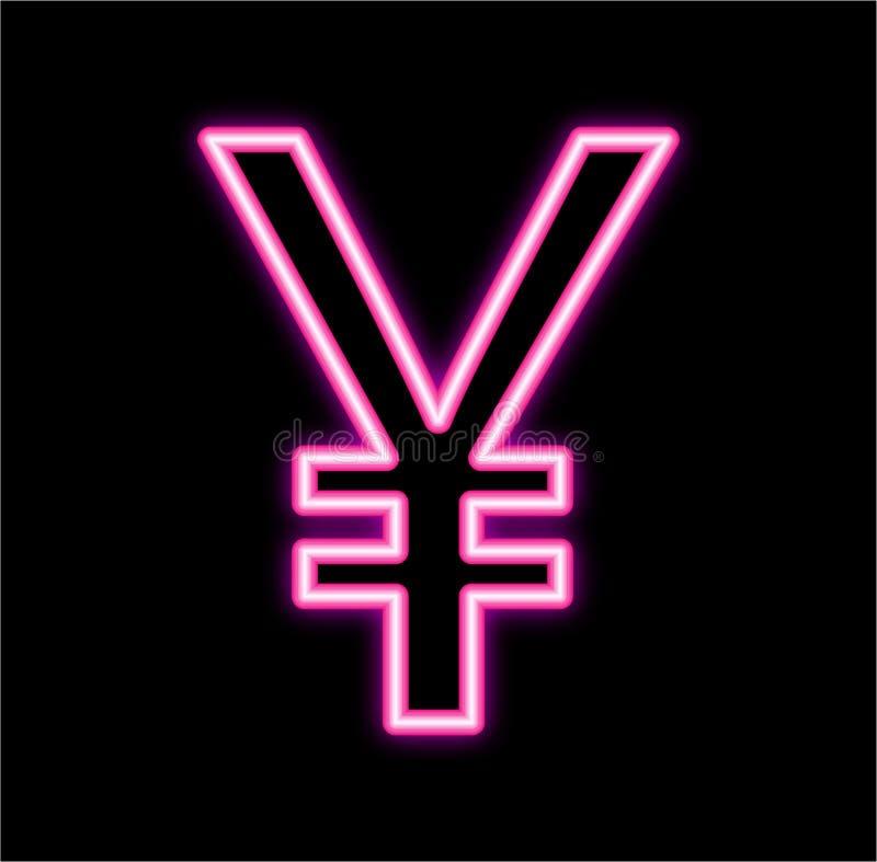 Yen 17 vektor abbildung