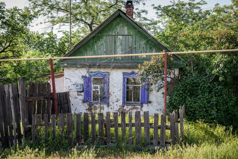 Download Yenakiieve stock photo. Image of donetsk, cabin, yenakiyevo - 42115020