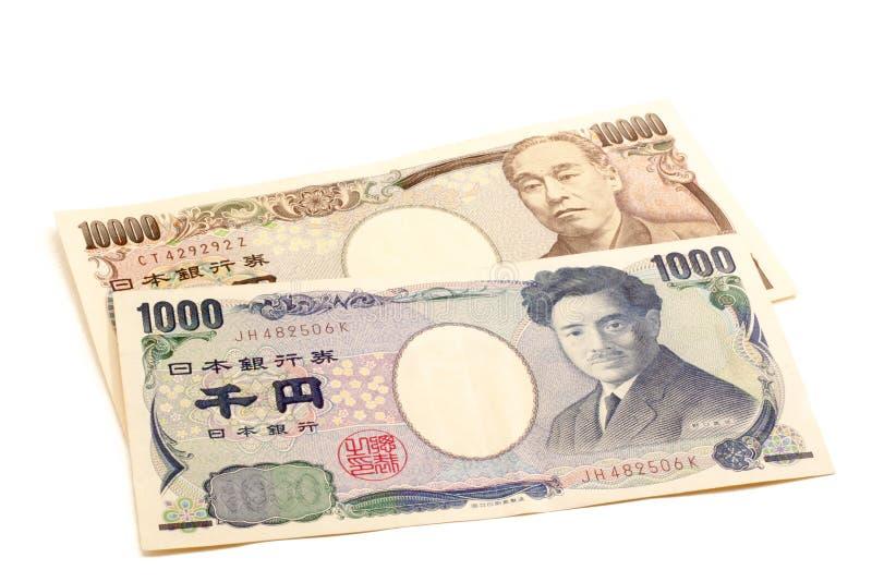Download 11000 Yenes, Imposición Fiscal Del 10% En Moneda Japonesa Foto de archivo - Imagen de cuenta, consumición: 64208542