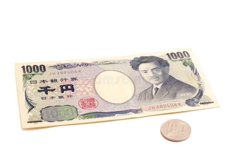 Download 1100 Yenes, Imposición Fiscal Del 10% En Moneda Japonesa Imagen de archivo - Imagen de japonés, primer: 64208591