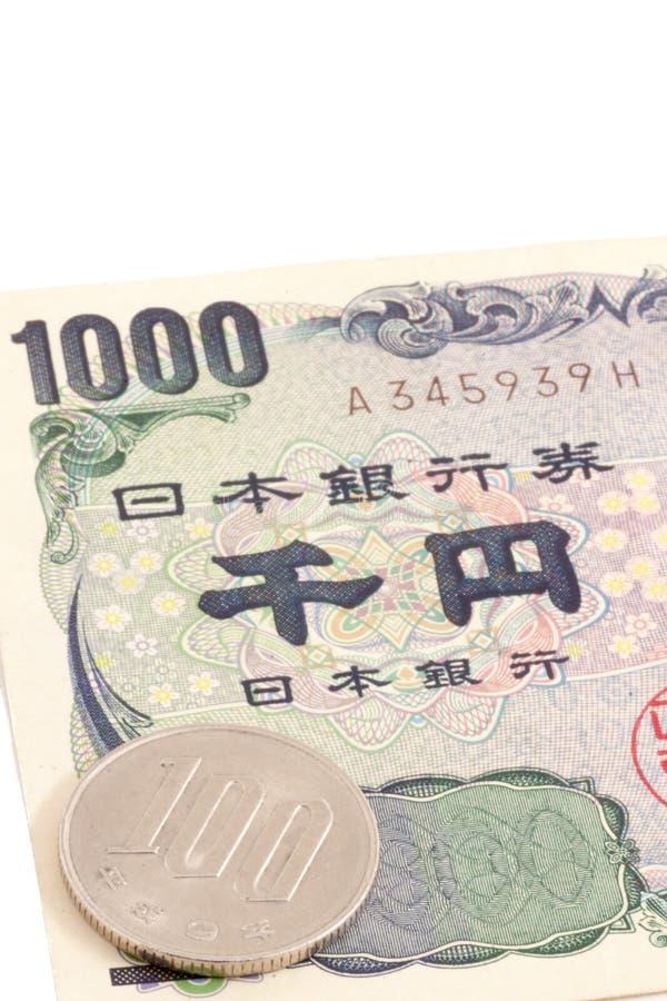 Download 1100 Yenes, Imposición Fiscal Del 10% En Moneda Japonesa Foto de archivo - Imagen de compra, yenes: 64208610