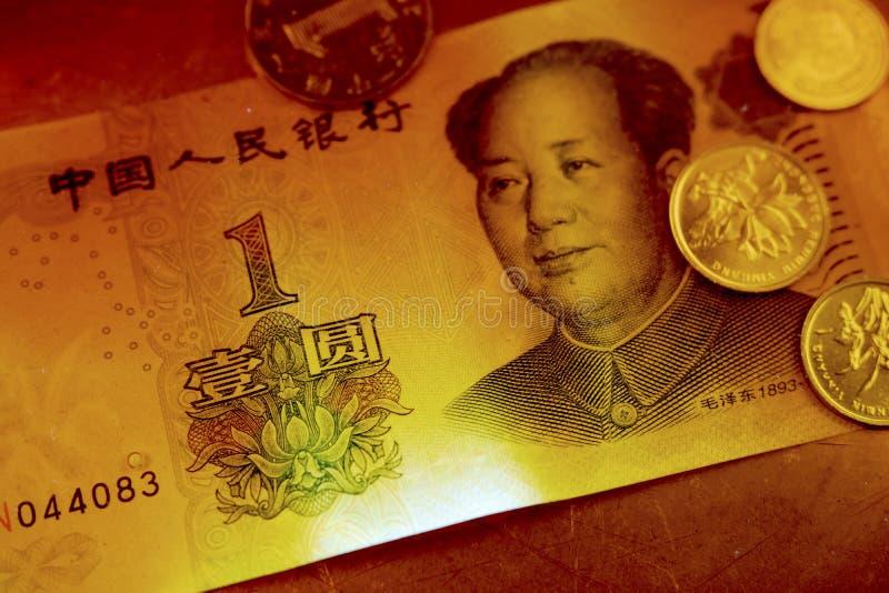 yens photographie stock libre de droits