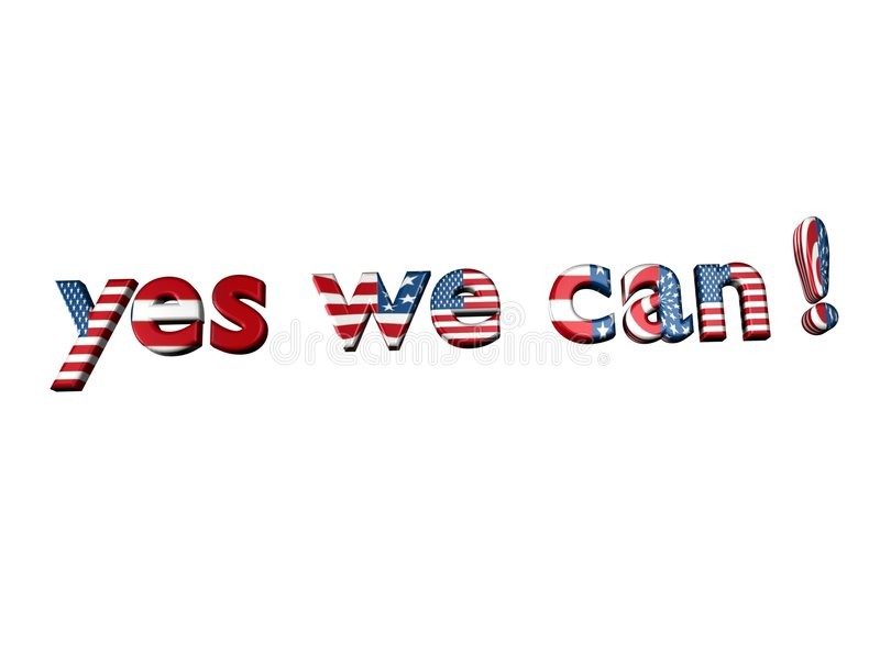 Yes we can stock illustration
