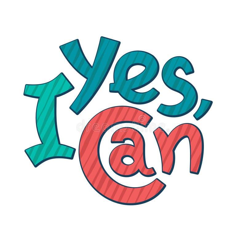 I can yes 9 Fun