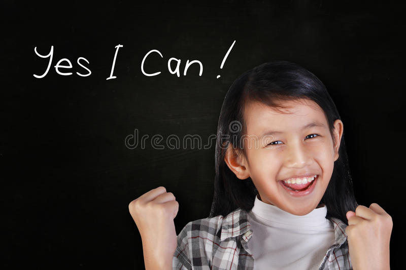 Yes I can stock photography