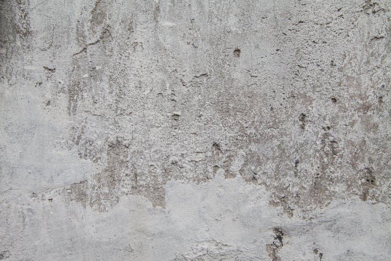 Yeso de la textura fotografía de archivo