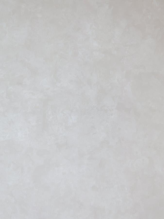 Yeso gris de seda imagen de archivo libre de regalías