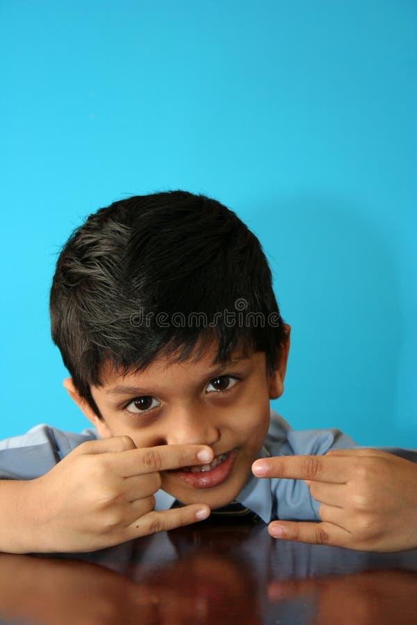 Download Yo boy action stock photo. Image of success, school, action - 12469692