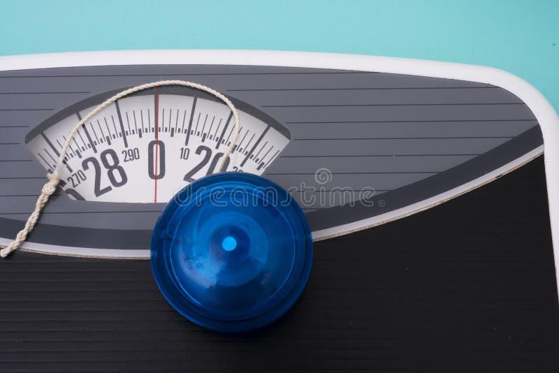Download Yo-yo Diet stock photo. Image of measurement, measuring - 4161818