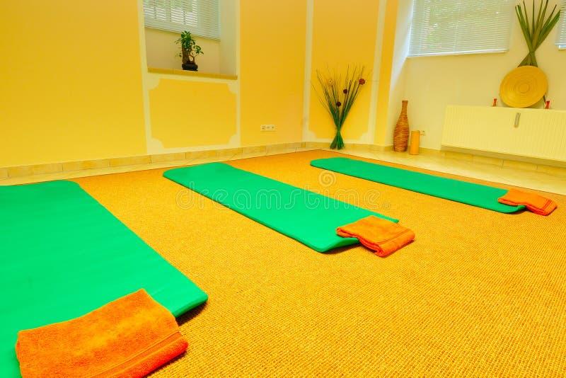 yoga fotografia stock immagine di wellness decorazione