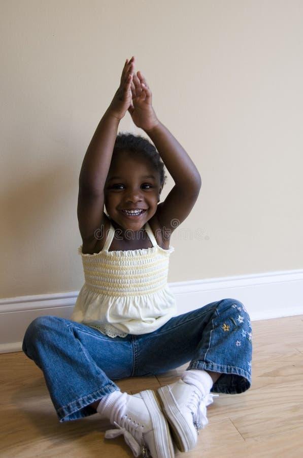 Download Yoga Stock Photos - Image: 4594973