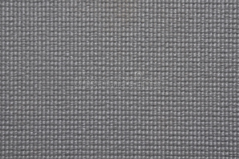 Yoga Mat Texture Stock Image Image Of Reel Build