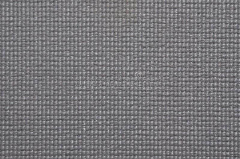 Yoga Mat Texture Stock Image Image Of Doing Close Good