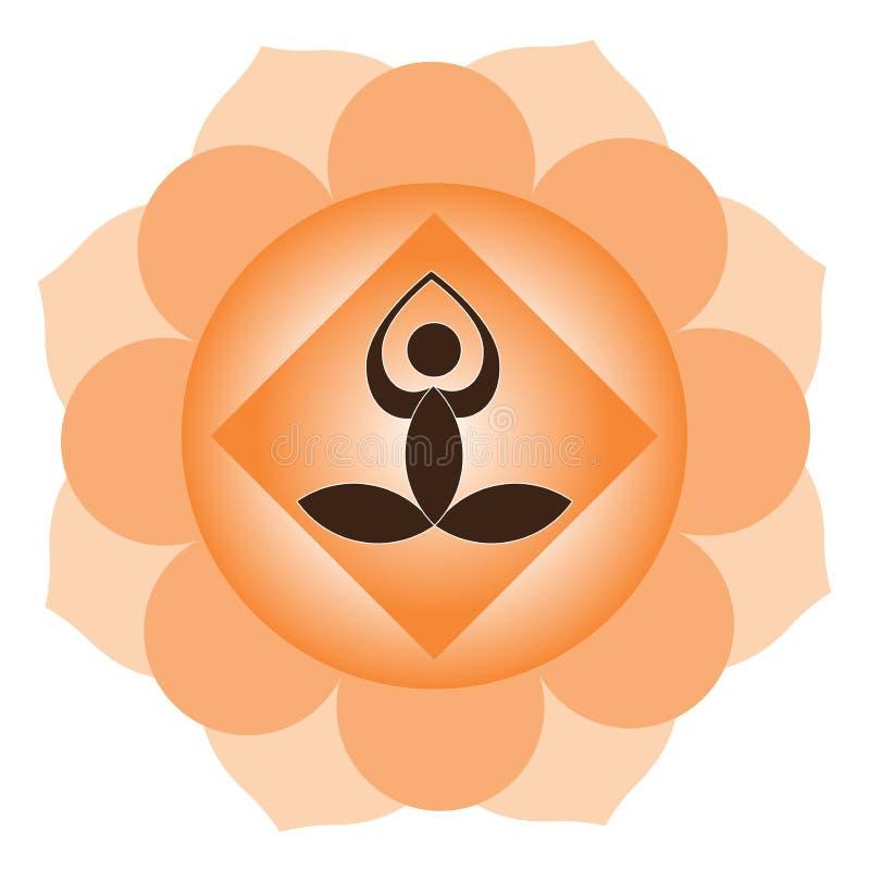 Download Yoga Meditation Stock Photo - Image: 22578200
