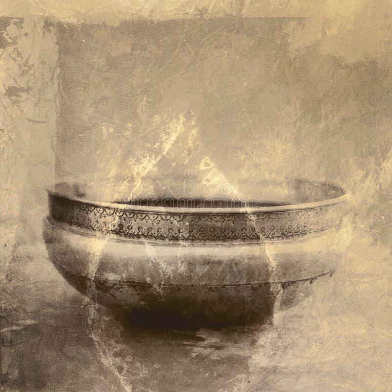 Yogaanda arkivbild